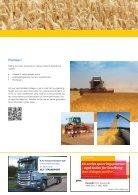 p18l38co9q15q510g195netu1vd74.pdf - Page 4