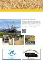 p18l38co9q15q510g195netu1vd74.pdf - Page 5