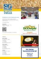 p18l38co9q15q510g195netu1vd74.pdf - Page 6