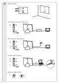 Full HD Indoor Antenna TVA 402 - Page 4