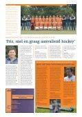 Hockeykrant Rotterdam - Page 5