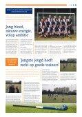Hockeykrant Rotterdam - Page 7