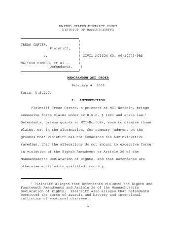 FERC Staff Notice of Alleged Violations - CES