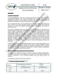 Cli-106 Dispepsia y Afecciones Relacionadas_v0-10.pdf - osecac