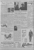 March 14, 1958 (The Madison Mirror, 1925 - 1969) - Dane County ... - Page 2