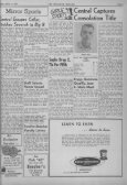 March 14, 1958 (The Madison Mirror, 1925 - 1969) - Dane County ... - Page 3