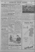 March 14, 1958 (The Madison Mirror, 1925 - 1969) - Dane County ... - Page 4
