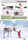 Top vánoční dárky - iHNed - Page 3