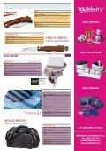Top vánoční dárky - iHNed - Page 5