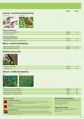 Tipp - LANDI Jungfrau AG - Seite 3