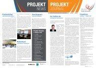 projekt projekt - Verband der Kolpinghäuser eV