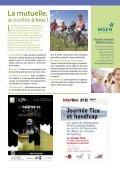 Se soigner - MGEN - Page 4
