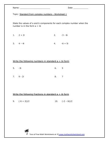 adding subtracting and multiplying matrices worksheet adding subtracting multiplying matrices. Black Bedroom Furniture Sets. Home Design Ideas