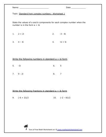 Probability Mutually Exclusive Events Five Worksheet Pack