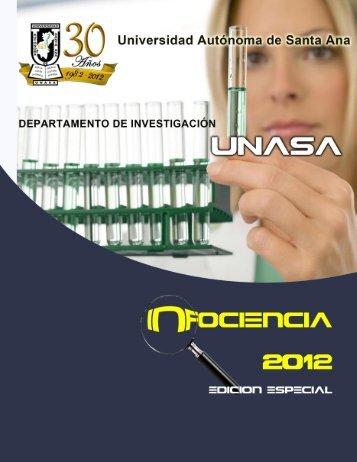 Infociencia 2012.pdf
