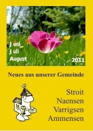 Gemeindebrief_Layout_neu_GoDi_Plan in der Mitte 2.cdr
