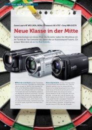 Neue Klasse in der Mitte - Fachverlag Schiele & Schön