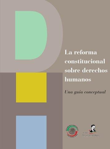 Libro_DH