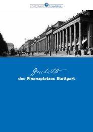 PDF Download - Stuttgart Financial