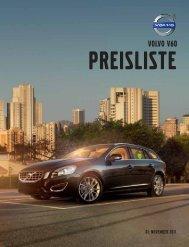 VOLVO V60 - Motorline.cc