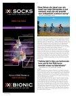 Cube Trek Gazelle - BIKE & trekking - Page 3