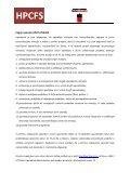 obrazec - Univerza v Ljubljani - Page 2