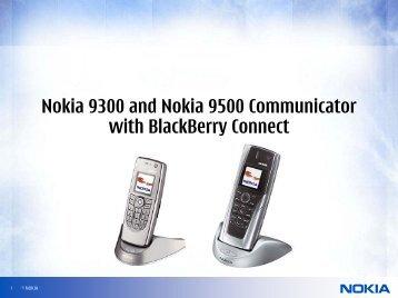 Pdf Viewer Blackberry 9300