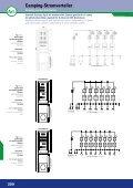 Art. Camping-Stromverteiler - ELEKTRA Tailfingen - Seite 6