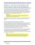 Implementation Strategies for Fulfilling and ... - Communities - Page 4