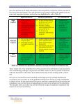 Implementation Strategies for Fulfilling and ... - Communities - Page 6