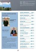 solsiden - Velux - Page 3