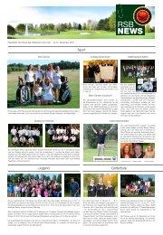 PDF-Dokument ( zum downloaden ) - Golfclub Dortmund