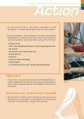 Schmerzen Ihre Beine beim Gehen? - Lebenswege Online - Seite 5