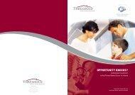Publication in pdf format - Threshold