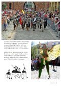 Kultur erleben in Bernau bei Berlin - Bernau LIVE - Seite 3