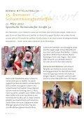 Kultur erleben in Bernau bei Berlin - Bernau LIVE - Seite 4