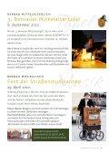Kultur erleben in Bernau bei Berlin - Bernau LIVE - Seite 5