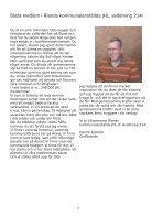 Medlemshäfte 2014 - Page 3