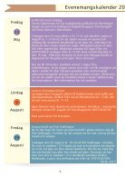 Medlemshäfte 2014 - Page 6