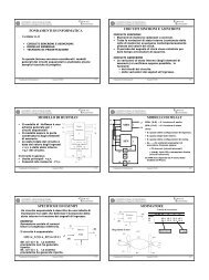 versione 6 X pagina - Computer Engineering Group