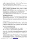 NITRATO DE ESTRONCIO _INGLES_ - Favela Pro SA de CV - Page 2