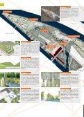 Neuer Glanz ERBA - Seite 6
