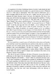 LAYTON AND NIETZSCHE - Page 4