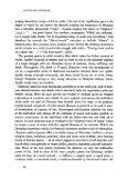 LAYTON AND NIETZSCHE - Page 6