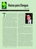 Biotecnologia - Page 2