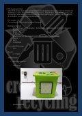 Klimagerät auf Grundlage des Luftreinigers - creative-recycling bei ... - Seite 2