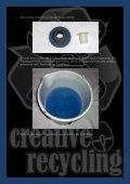Klimagerät auf Grundlage des Luftreinigers - creative-recycling bei ... - Seite 4