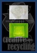Klimagerät auf Grundlage des Luftreinigers - creative-recycling bei ... - Seite 6