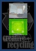 Klimagerät auf Grundlage des Luftreinigers - creative-recycling bei ... - Seite 7