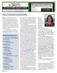 calendar - Anacortes - Page 2